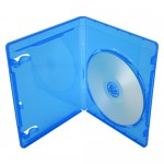 Blu Ray box