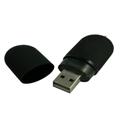 afbeelding USB stick
