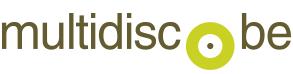 Multidisc
