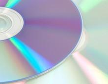 Duplicatie / Copieren van CD en DVD's