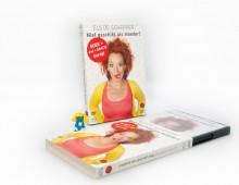 DVD BOX – AMARAY BOX ®