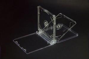 Afbeelding van een Super Jewel Multi Box