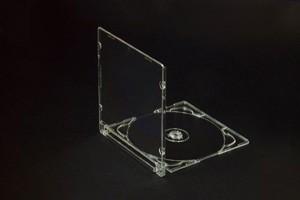 Afbeelding van een Slim Super Jewel Box