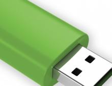 USB sticks & Memorysticks, bestel ze hier!